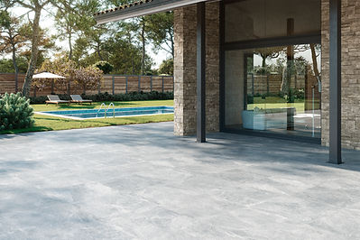 Azulev Tiles, Sandstone Tiles, Waterstone Tiles, Porcelain Floor Tiles, Spanish Floor Tiles, Rovic Tiles