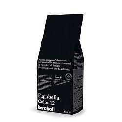kerakoll-fugabella-color-grout-colour-12.jpeg