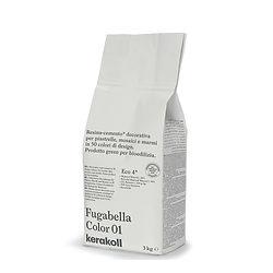 kerakoll-fugabella-color-grout-colour-01.jpeg