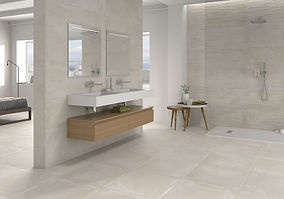 Varese Marfil, Verona Marfil, ceramic wall tiles, azulev tiles, rovic tiles, spanish wall tiles