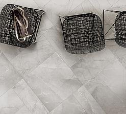 Pulpis Grigio, Decadence Grigio, Cerdomus Tiles, porcelain floor tiles, Rovic Tiles