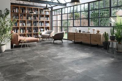 Azulev Tiles, Sandstone Tiles, Porcelain Floor Tiles, Spanish Floor Tiles, Rovic Tiles