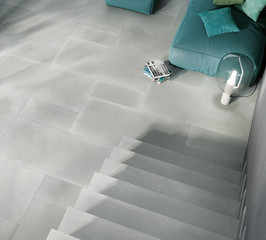 Marne Perla, Cerdomus Tiles, porcelain floor tiles, Italian floor tiles, Rovic Tiles, Tile shops in Kent, Tiles in Kent.