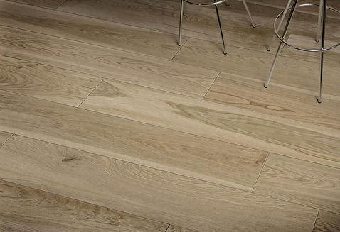 Treverkmore, Marazzi Tiles, Moore, Wood-effect floor tiles, Italian floor tiles, wooden tiles, kitchen tiles, outdoor wood tiles