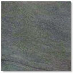 Arid Antracite 60 x 60.jpg