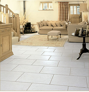 Durango, Zeus Limestone, Zeus Stone, Cerdomus Tiles, porcelain floor tiles, Rovic Tiles, Tiles in Kent