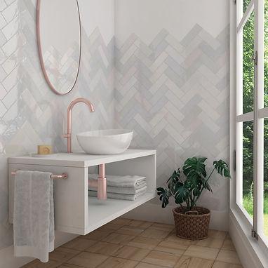 LA RIVIERA 65x200 Melange_bath.jpg