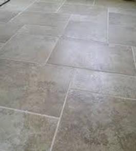 Kairos Beige, Kenya Beige, Porcelain Floor Tiles, Cerdomus Tiles, Rovic Tiles