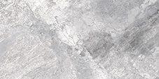 Silver Pol 30 x 60.jpg