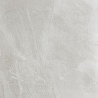 Azulev Tiles, Sandstone Floor Tiles, Porcelain Floor Tiles, Spanish Floor Tiles, Rovic Tiles