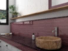 LA RIVIERA 65x200 Juneberry_bath.jpg