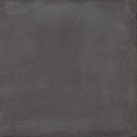Anthracite 30 x 60.jpg