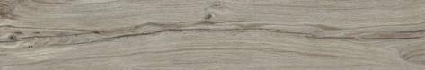 Coralwood - Grey.jpg
