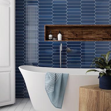 Arrow_5x25_Adriatic Blue_Stromboli_white