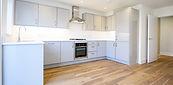 Tile Importers, House Developers, Marazzi tiles, porcelain floor tiles