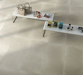 Marne Turo, Cerdomus Tiles, porcelain floor tiles, Italian floor tiles, Tile Shops in Kent, Tiles in Kent