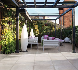 Castle Grey, Bastille Grey, Cerdomus Tiles UK, porcelain floor tiles, Rovic Tiles, Tile Shops in Kent, Tiles in Kent