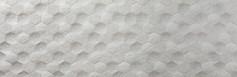 Basalt Perla Hexagon Rectified Ceramic Wall Tile. Azulev