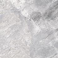 Supreme Silver, Cerdomus, Sovereign, Polished porcelain tiles, marble floor tiles, marble wall tiles, Italian floor tiles, book match tiles