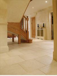 Durango Beige, Zeus Limestone Beige, Cerdomus Tiles, porcelain floor tiles, Rovic Tiles, Tiles in Kent