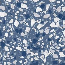b_gambini_d_lash_60_60_mineral_blue_edit