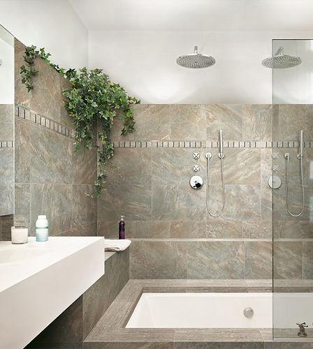 Walnut Bathroom.jpg