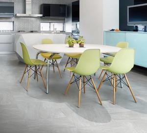Lefka Grey, Latvia Grey, Cerdomus Tiles, porcelain floor tiles, Rovic Tiles, Tiles in Kent