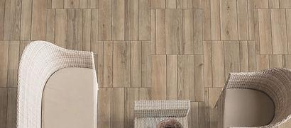 Rompere Oak, Woodbreak, Energieker, Italian Floor Tiles, Porcelain Floor Tiles, Rovic Tiles, Wood Effect Tiles