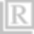 Rovic Logo .png