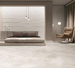 Pulpis Bianco, Decadence Bianco, Cerdomus tiles, porcelain floor tiles, Rovic Tiles
