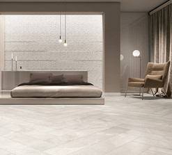 Pulpis Bianco, Decadence Bianco, Cerdomus tiles, porcelain floor tiles, Rovic Tiles