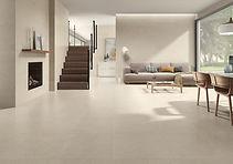 Ageless Marfil Porcelain Floor Tile