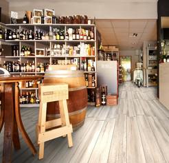 Avantgarde Avorio, Advance Avorio, wood-effect tiles, porcelain floor tiles, Energieker, Rovic Tiles