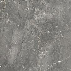 Sybil Silver tiles, Cerdomus, Royal Silver tiles, Polished floor tiles, Silver floor tiles, grey floor tiles, grey wall tiles, shiny wall tiles, porcelain floor tiles, Italian floor tiles,