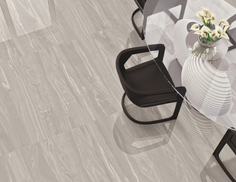 Deluxe Ash Tile, Luxe Tiles, Cerdomus Tiles, Rovic Tiles, Polished Porcelain, Porcelain Floor Tiles, Italian Floor Tiles
