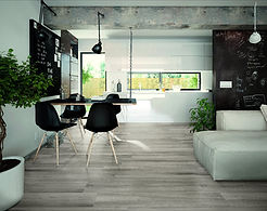 Avantgarde Taupe, Advance Taupe, wood-effect tiles, porcelain floor tiles, Energieker, Rovic Tiles