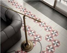 Caprice Deco Colours Magic. Equipe. Spanish Tiles