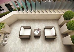 Lefka Sand, Latvia Sand, cerdomus Tils, porcelain floor tiles, Rovic Tiles, Tiles in Kent