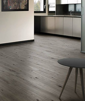 Coralwood Grey, Padouk, Wood Effect Tiles, Energieker, Porcelain Tiles, Italian Floor Tiles, Rovic iles, Porcelain Floor Tiles