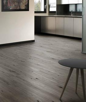 Coralwood Grey, Padouk, Wood Effect Tiles, Energieker, Porcelain Tiles, Italian Floor Tiles, Rovic iles, Porcelain Floor Tiles