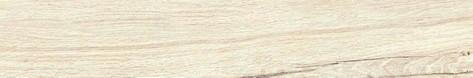 Coralwood - White.jpg