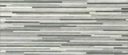 Start 3D Concrete. Naxos tiles