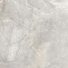 Sybil Light Grey, Cerdomus tiles, Royal tiles, Porcelain floor tiles, Grey floor tiles, marble floor tiles, Polished wall tiles,