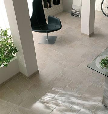 Kairos Bianco floor.jpg