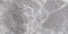 Grey Pol 30 x 60.jpg