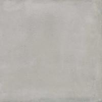 Grey 30 x 60.jpg