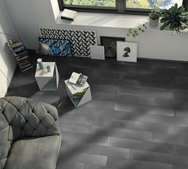 Marne Lavagna, Cerdomus Tiles, porcelain floor tiles, Rovic Tiles, Tiles shops in Kent, Tiles in Kent.