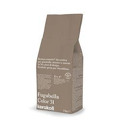 kerakoll-fugabella-color-grout-colour-31.jpeg