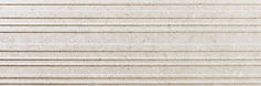 Ageless Perla Chanel rectified ceramic wall tile