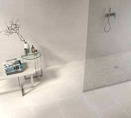 Marne Avorio, Cerdomus Tiles, porcelain loortiles, Italian floor tiles, Tile Shops in Kent, Tiles in Kent